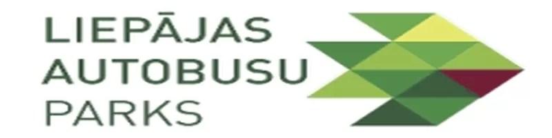 JSC Liepājas autobusu parks (delistinguojama)