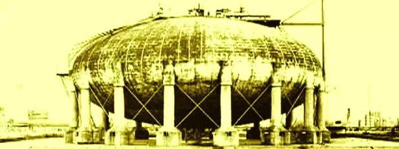 obligacijų prekybos sistemos architektūra)