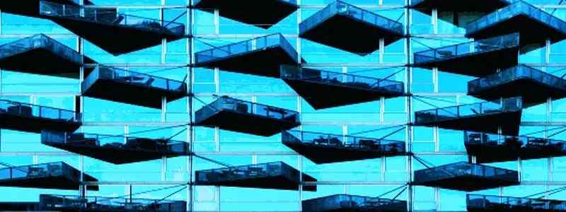 Preliminarus 2014 m. trečiojo ketvirčio būsto kainų indeksas