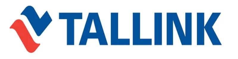 AS Tallink Grupp
