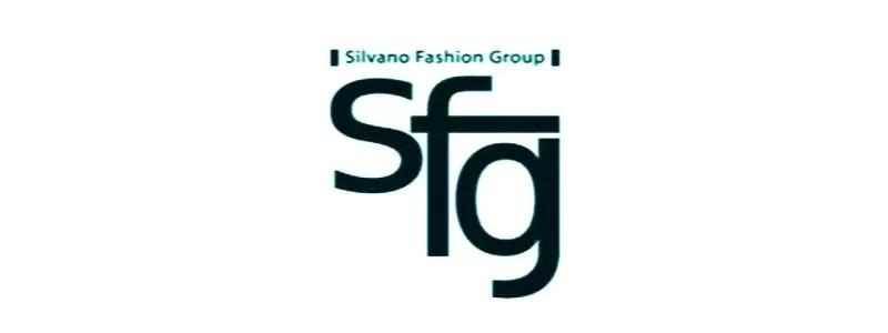 AS Silvano Fashion Group