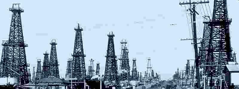 Brangsta nafta – kaip tai paveiks mūsų maisto kainas?
