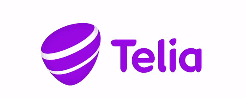 AB Telia Lietuva