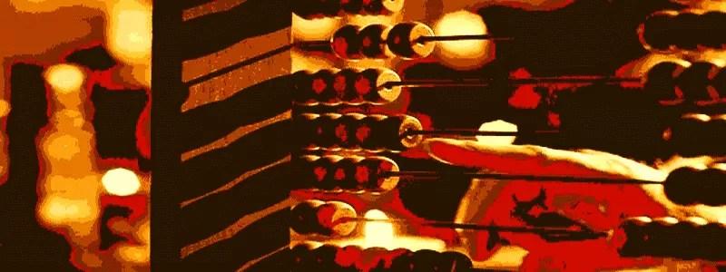 Rizikuoji – vadinasi, negeri šampano