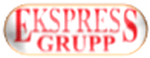 AS Ekspress Grupp