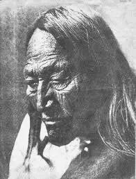 15 šamano Don Chuan Matus patarimų, pakeisiančių jūsų investavimą