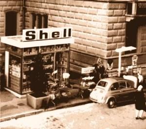 Naftos kainų grįžimas į ankstesnes aukštumas – menkai tikėtinas