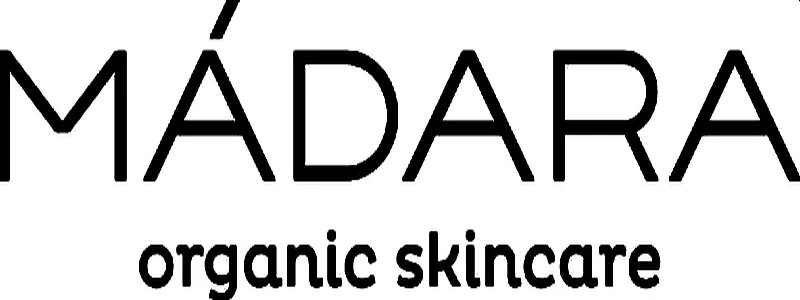 AS MÁDARA Cosmetics