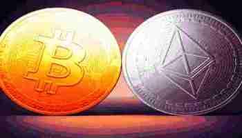 kur pirkti kripto valiutas)