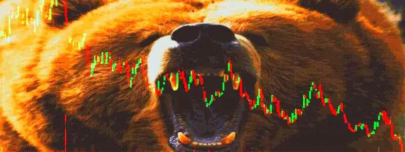 AdvisorShares Ranger Equity Bear ETFas
