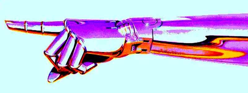 ICO: noras pagauti auksinę žuvelę gali baigtis prie suskilusios geldos
