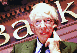 Savaitinė kriptorinkos apžvalga. Ką pasakė Rothschild?