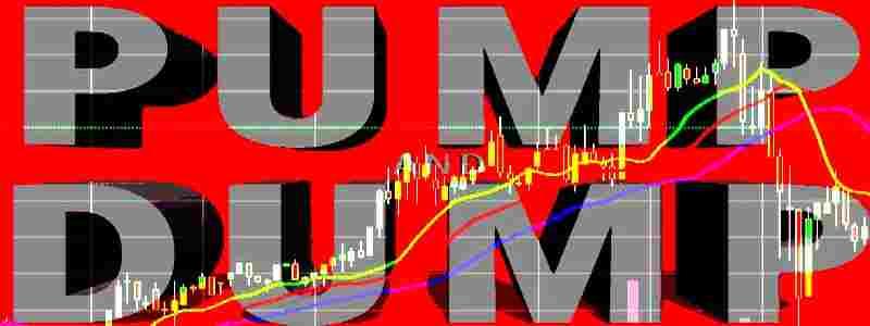 Bitcoin aukštumos, eat my d...k, konsolidacijos ir kas bus Greater Fool