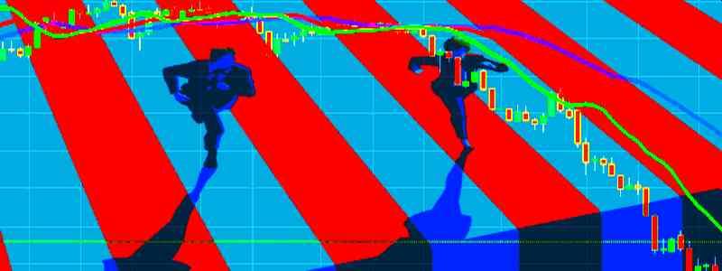 Kapitalo rinkų apžvalga 2018-03-16. Muitų karą papildys valiutų karai