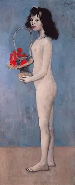 """Christie's aukcionas: gegužę vyks """"Amžiaus pardavimas"""""""