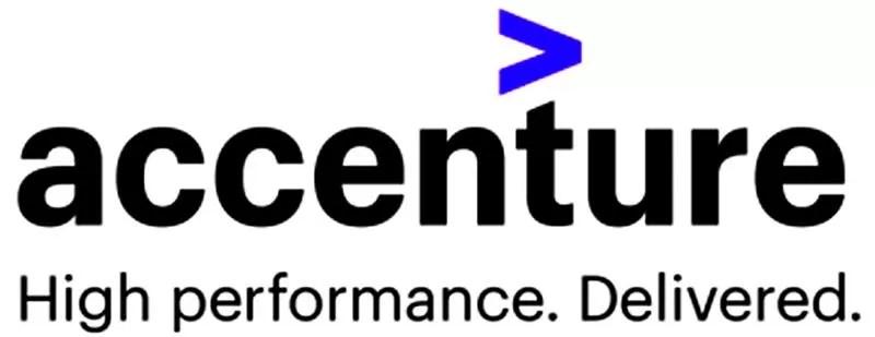 Accenture plc