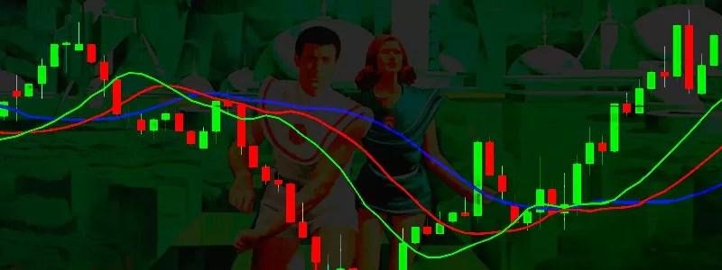 Rinkų apžvalga 2018-10-17. Kriptorinka parodė gyvybės ženklus.