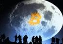Ar bitcoin pasieks $20 000 kainą?