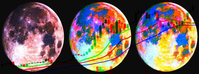 Kriptorinkų apžvalga 2019-06-17. Mėnulis jau ne už kalnų...