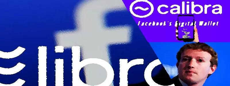 Libra Coin - dar vienas Stablecoin iš Facebook