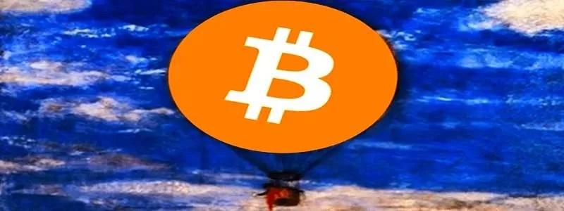 Kriptorinkų apžvalga 2019-07-09. 80 bitcoinų aplink pasaulį