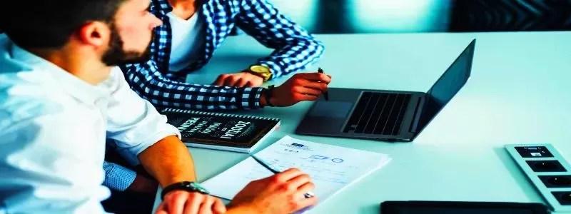 Šiuolaikinės galimybės finansuose: kaip nepasiklysti?