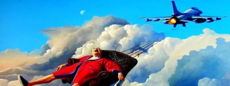 """Norite pasinaudoti didesne valstybės paskata būsimai pensijai? """"Įšokti į traukinį"""" dar galima suspėti"""