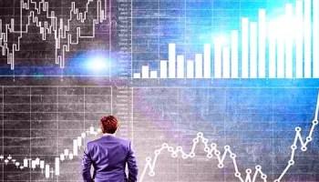 Kapitalo rinkos. Prekybinės dienos pabaiga 2019-10-25