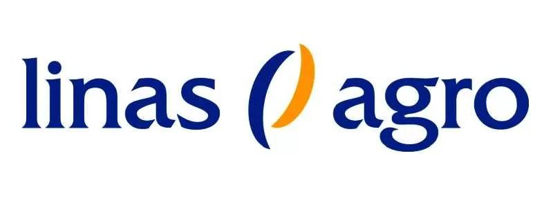 AB Linas Agro Group