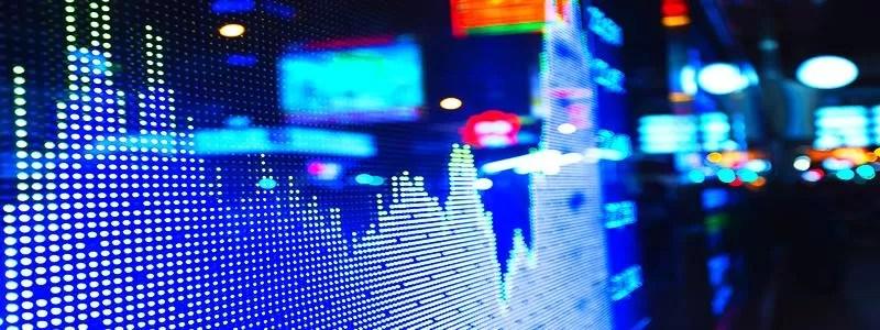 INVL Asset Management pertvarko valdomų investicinių fondų portfelį