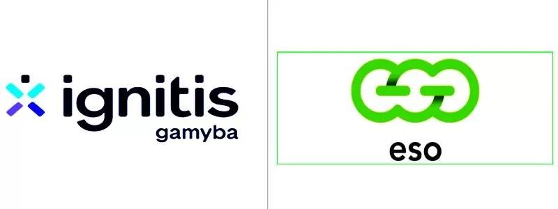 """ESO ir """"Ignitis gamybos"""" pasitraukimas iš biržos – smūgis Lietuvos kapitalo rinkai"""