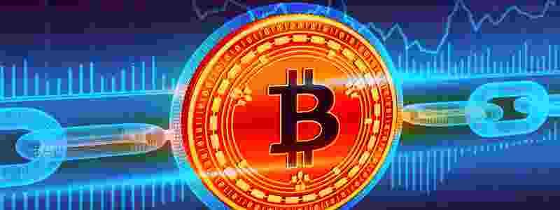 Kriptorinkų apžvalga 2020-01-16. Bitcoin parodė savo potencialą