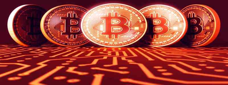 Kriptorinkų apžvalga 2020-04-08. Reikia pasakyti pagiriamąjį žodį bitcoin