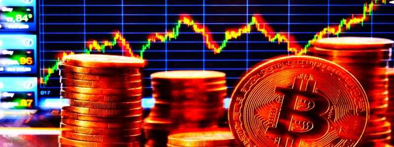 Kriptorinkų apžvalga 2020-04-27. Kiek kainuoja bitcoin skolos atžvilgiu?