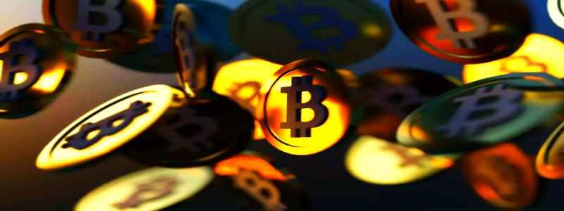 Kriptorinkų apžvalga 2020-05-18. Melskimės už bitcoin