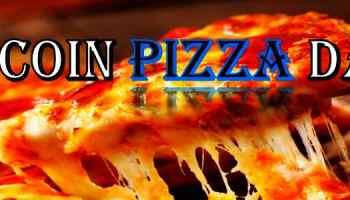 Kriptorinkų apžvalga 2020-05-22. Happy Pizza Day!