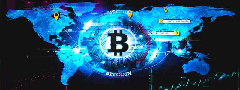Kriptorinkų apžvalga 2020-06-16. Kada taps bitcoin rezervine valiuta?