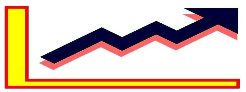 Nauja Baltijos rinkos lyginamojo indekso OMX Baltic Benchmark sudėtis