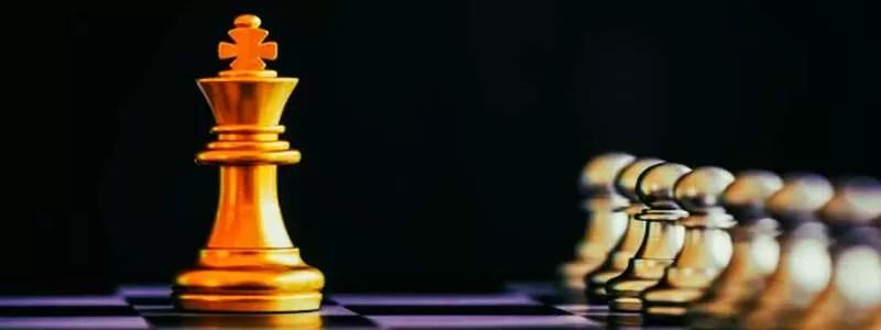 Kriptorinkų apžvalga 2020-07-09. Bitcoin dominavimas krenta