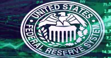 Federal Reserve statement 07-29. All Quiet on the Coronavirus Front