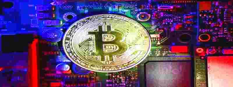 Kriptorinkų apžvalga 2020-08-12. Bitcoin kilimas sustabdytas