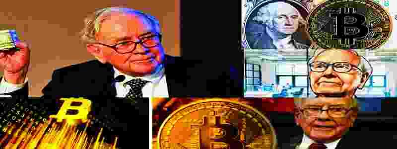 Kriptorinkų apžvalga 2020-09-02. Bitcoin kaina kils... niekada!