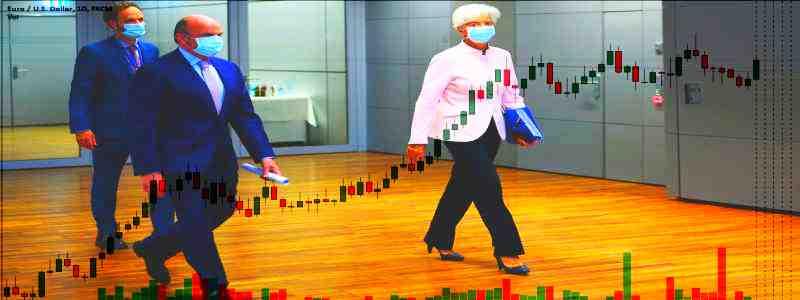 Forex signalai 2020-09-11. ECB: Jūs nežinote, kiek yra daug pinigų