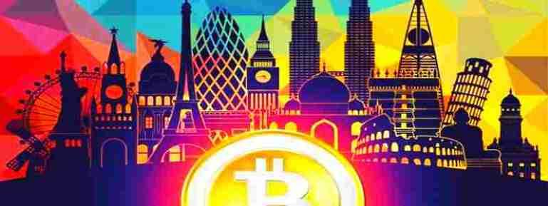 Kripto brokeris vagia pinigus ir bėga