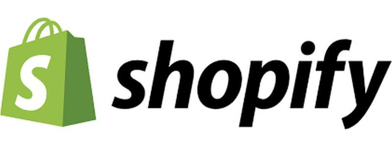 Shopify, Inc.