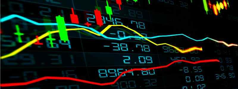 Kriptorinkų apžvalga 2020-11-16. Kriptovaliutų kainos be krypties