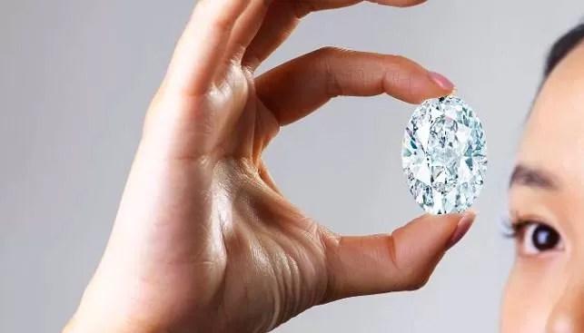 monetų rinkos dangtelis bitcoin deimantas