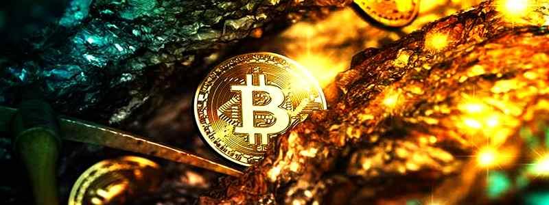 Kriptorinkų apžvalga 2020-12-11. Didysis Bitcoin ir Aukso paradoksas