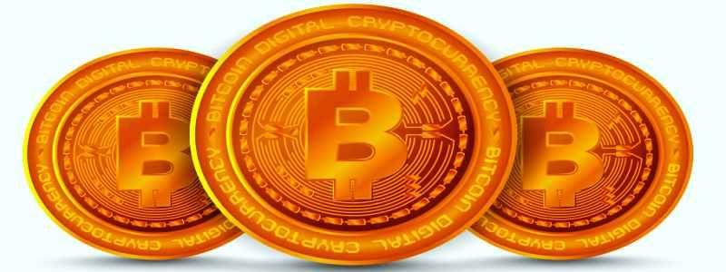 Kriptorinkų apžvalga 2020-12-22. Bitcoin jubiliejus švenčiamas tinkamai