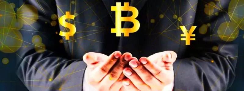 Kriptorinkų apžvalga 2021-02-03. Bitcoin deficitas